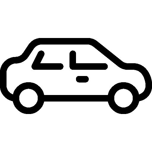 Otomotiv