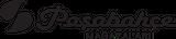 Paşabahçe Mağazaları logo