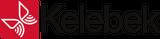 Kelebek logo