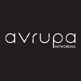 Avrupa Networking logo